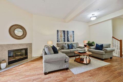 Scotts Valley, CA Recently Sold Homes - realtor.com®