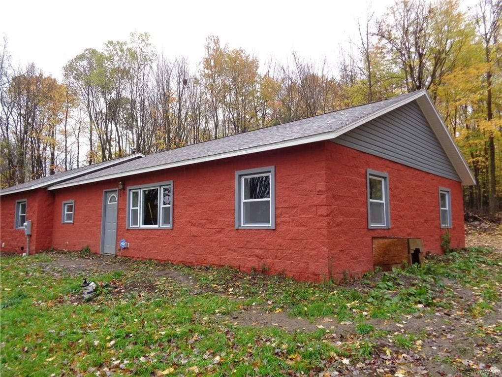 singles in bangall 448 bangall rd, millbrook, ny is a 2498 sq ft, 3 bed, 3 bath home listed on trulia for $495,000 in millbrook, new york.
