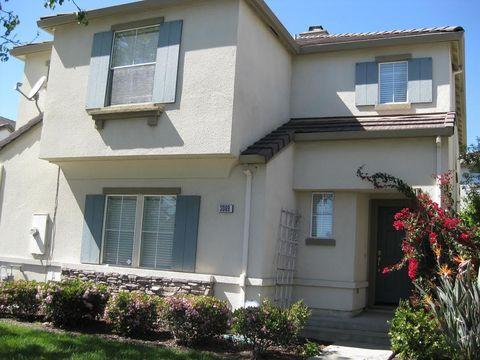 3089 Florence Ave, San Jose, CA 95127