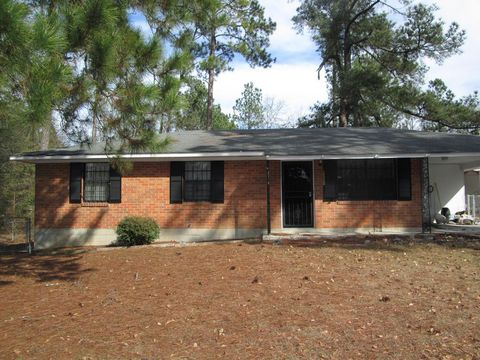 Photo of 2338 Helsinki Dr, Augusta, GA 30906