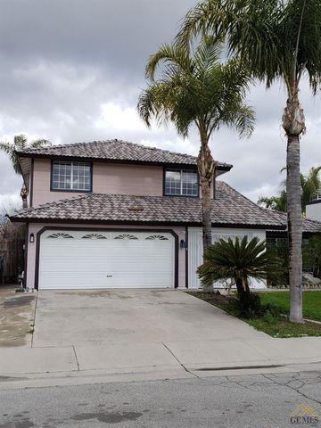 Photo of 2041 5th Ave, Delano, CA 93215