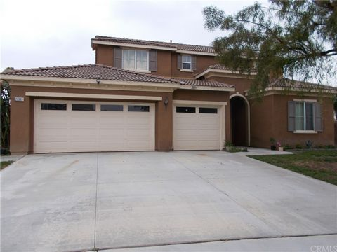 moreno valley ca real estate moreno valley homes for sale rh realtor com