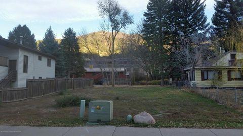 Glenwood Springs Co Real Estate Amp Homes For Sale