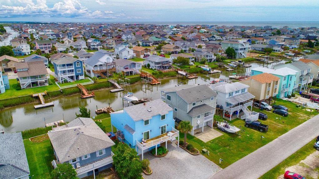62 Wilmington St Ocean Isle Beach Nc 28469