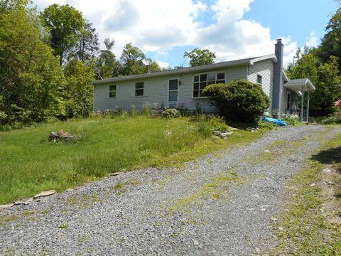 37 Fairview Dr, Hunlock Creek, PA 18621