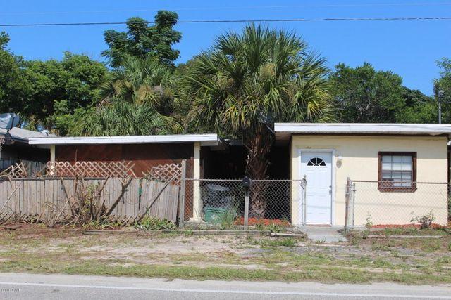 Derbyshire Rd Daytona Beach Florida
