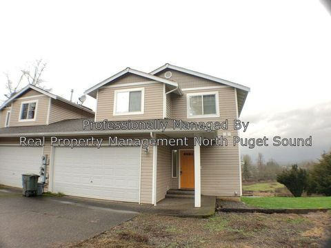 Photo of 18627 High Rock Rd Unit B, Monroe, WA 98272