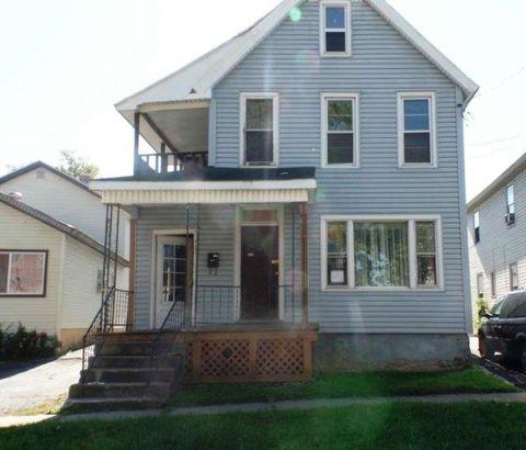 east utica utica ny real estate homes for sale