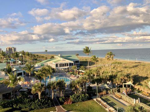 Photo of 2400 S Ocean Dr Apt 8153, Fort Pierce, FL 34949