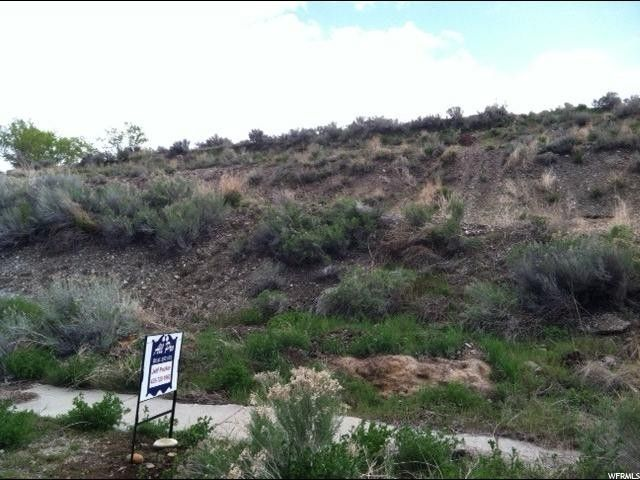 2921 peach st perry ut 84302 land for sale and real estate listing