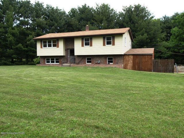 460 twin flower cir kunkletown pa 18058 home for sale real estate
