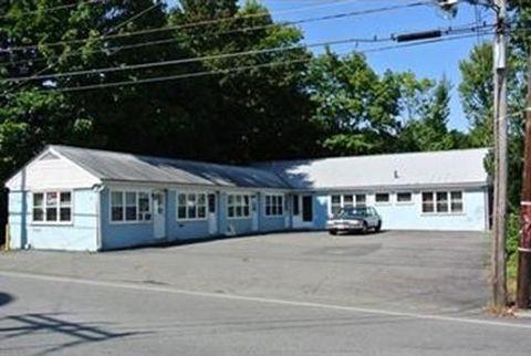 352 Main St Apt 7, Clinton, MA 01510