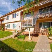Photo of 187 E Cherry Ln Apt 201, Coalinga, CA 93210