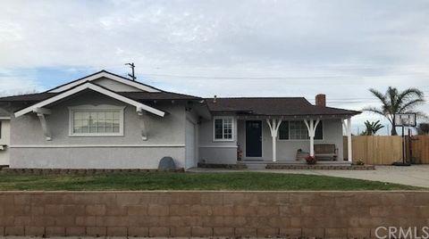 Photo of 457 Wilshire Ln, Santa Maria, CA 93455