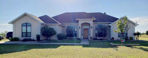 Photo of 11796 Little Sorrel Trl, San Angelo, TX 76904