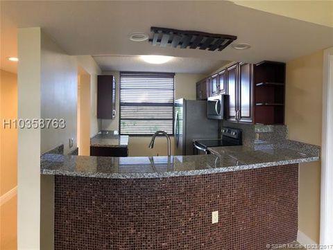 Pine Island Ridge, Fort Lauderdale, FL Apartments for Rent ...