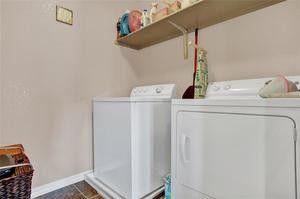 Bathroom Sinks El Paso Tx 11376 w ranch ct, el paso, tx 79934 - realtor®