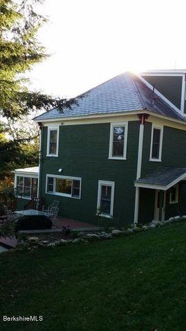 1679 Massachusetts Ave North Adams MA 01247