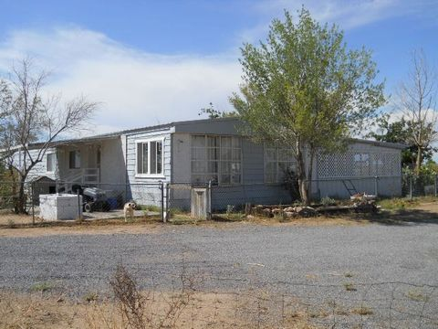 108 War Rd, Lordsburg, NM 88045