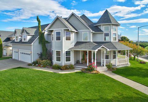 Yakima Wa Real Estate Yakima Homes For Sale Realtor Com 174