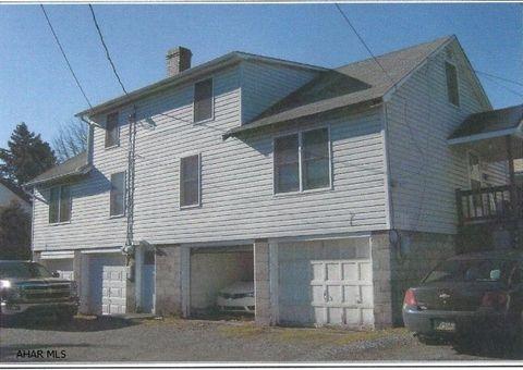 R711 E Ogle St, Ebensburg, PA 15931