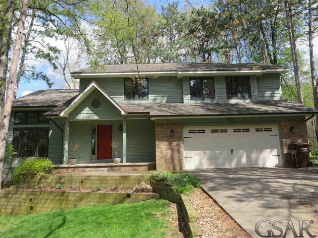 13211 white pine dr dewitt mi 48820 home for sale and