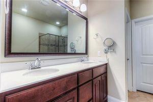Rose Quartz Bathroom Bathroom Design Ideas