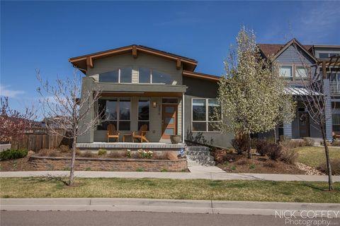 Photo of 2098 Trenton St, Denver, CO 80238