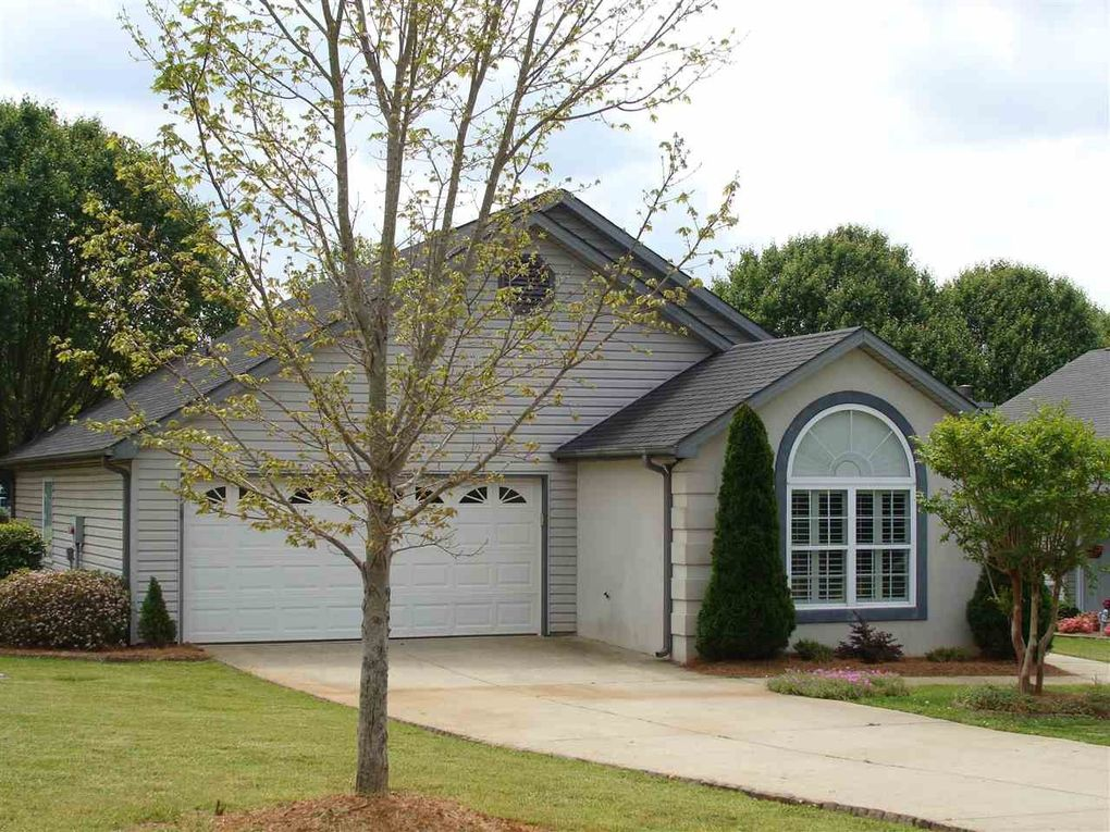 1012 cobbs glen dr anderson sc 29621 for Custom home builders anderson sc
