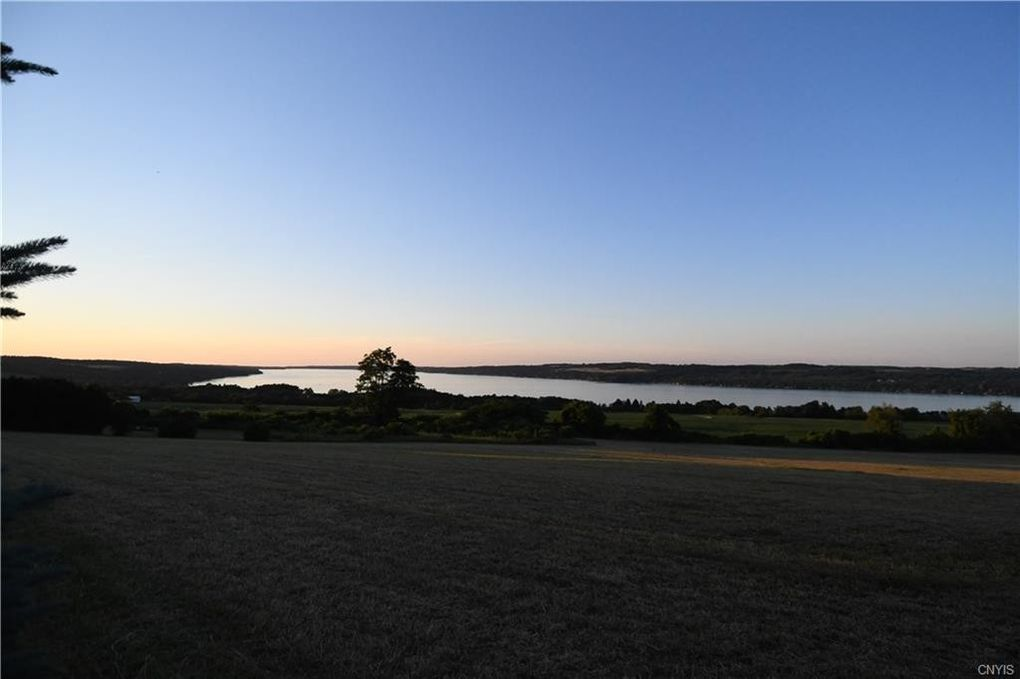 4750 W Lake Rd Skaneateles, NY 13152