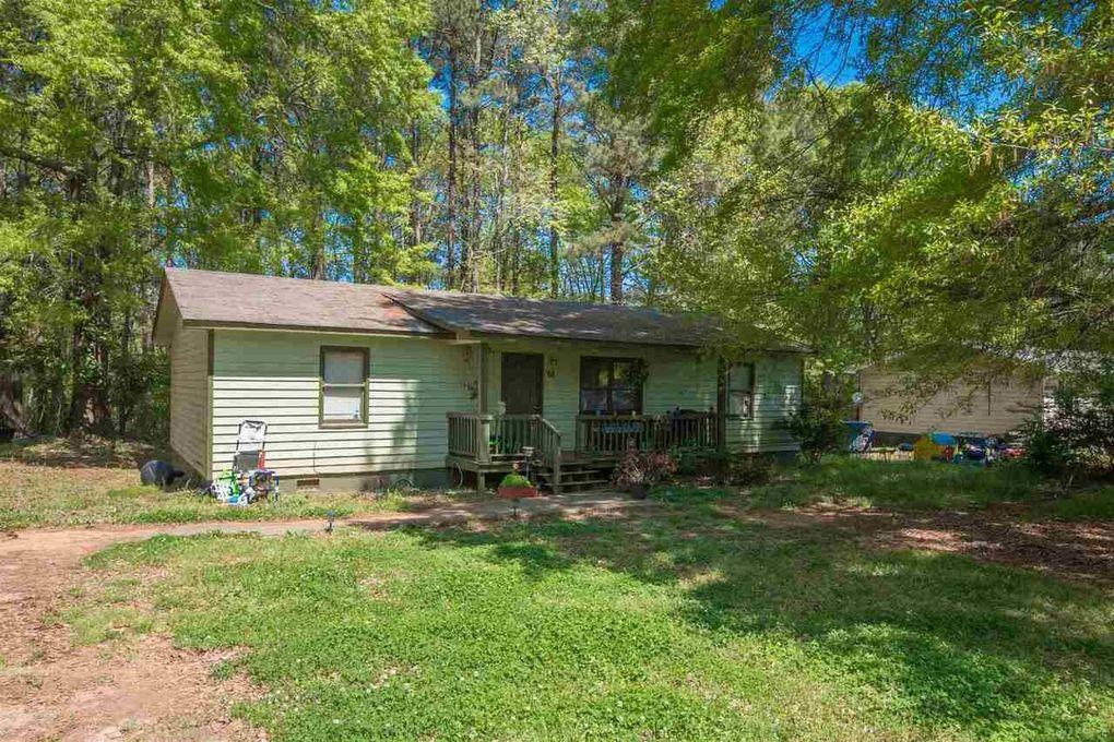 62 Cheryl St Luthersville, GA 30251
