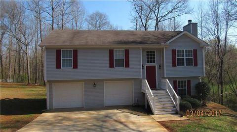gainesville ga real estate homes for sale. Black Bedroom Furniture Sets. Home Design Ideas