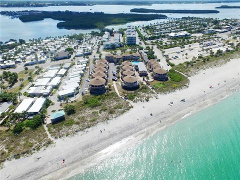 Englewood, FL Condos & Townhomes for Sale - realtor.com®