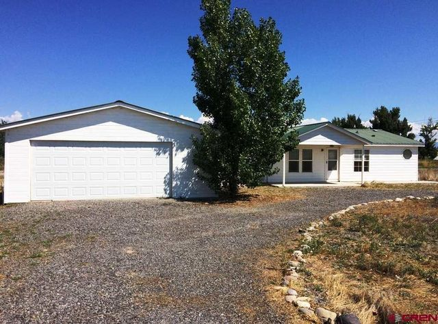3121 1900 rd delta co 81416 home for sale and real