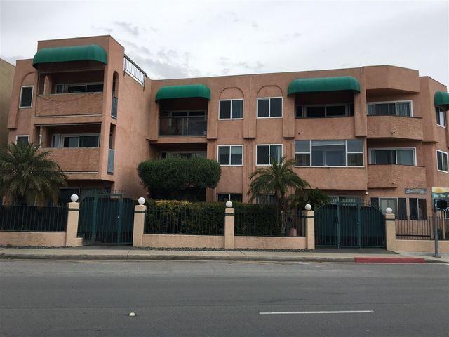home for rent 2805 morena blvd apt 8 san diego ca 92117 realtor