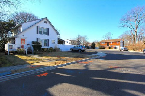 Nassau County Ny Real Estate Homes For Sale Realtorcom