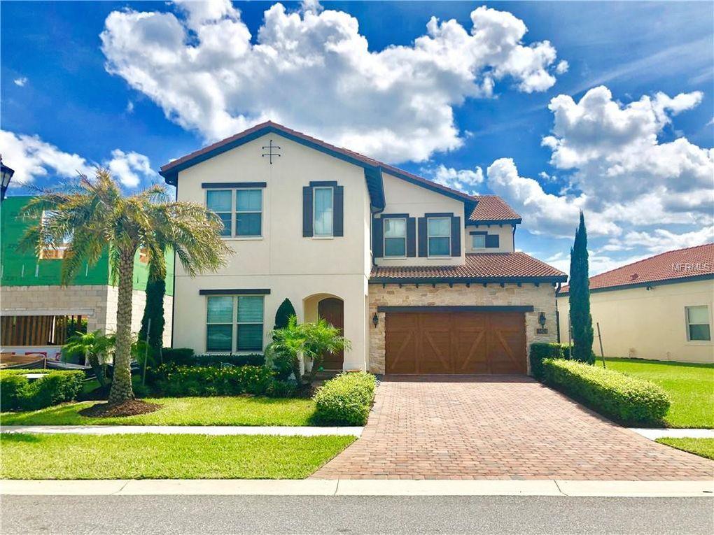10824 royal cypress way orlando fl 32836 home for rent realtor rh realtor com