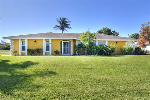 Cape Coral Fl Real Estate Cape Coral Homes For Sale Realtorcom