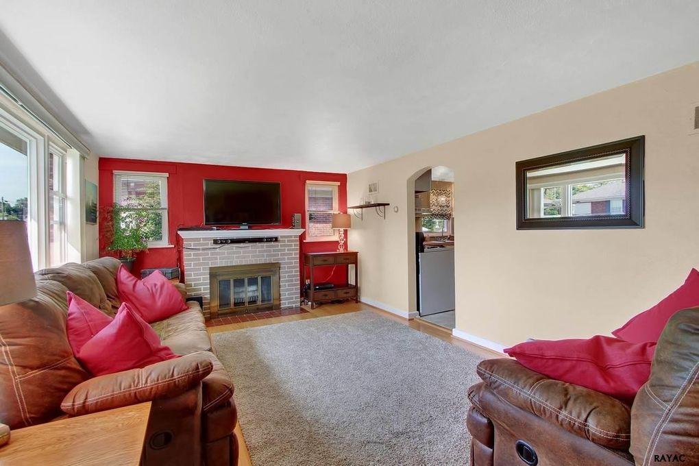 Living Room Furniture York Pa Dorn S In