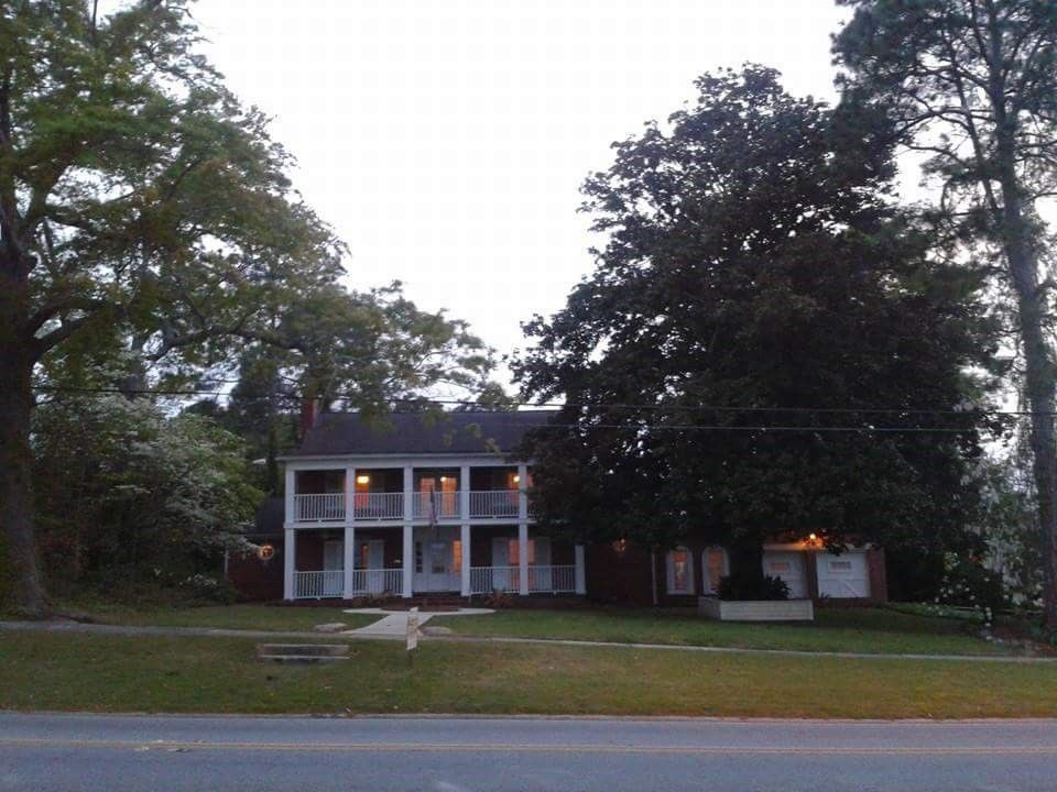 34 S Jackson St, Hawkinsville, GA 31036 - realtor.com®