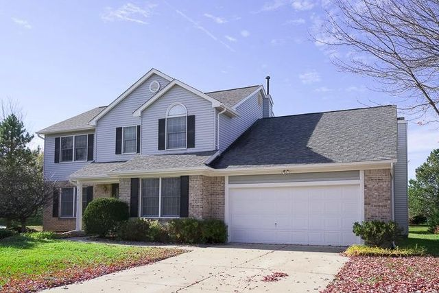Ann Arbor Rental Homes For Sale