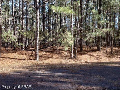 Photo of 130 Topaz Ln, Pinehurst, NC 28374