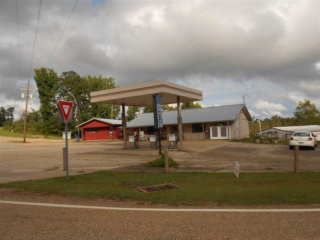 2583 Highway 84 W, Langley, AR 71952
