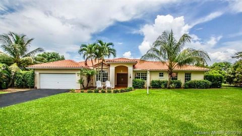 Photo of 1671 Nw 17th Ter, Homestead, FL 33030