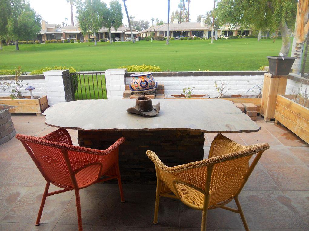322 S Sierra Madre Palm Desert Ca, Outdoor Patio Furniture Palm Desert Ca