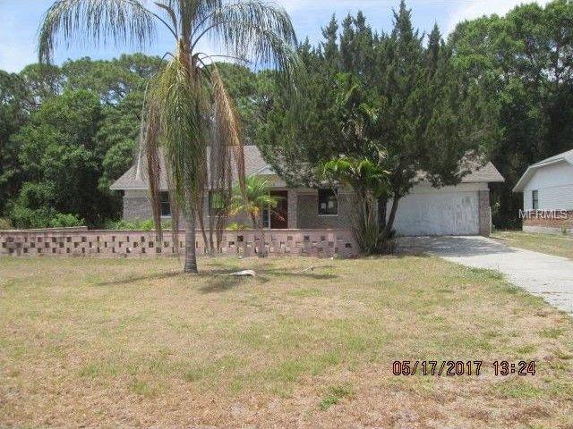 4407 Old Bradenton Rd, Sarasota, FL 34234