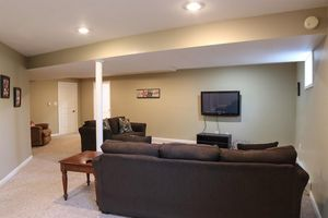 7169 Brightwaters Ct, Liberty Township, OH 45011 - Exterior
