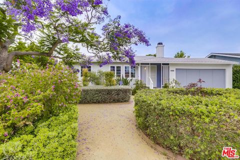 Photo of 3523 Tilden Ave, Los Angeles, CA 90034