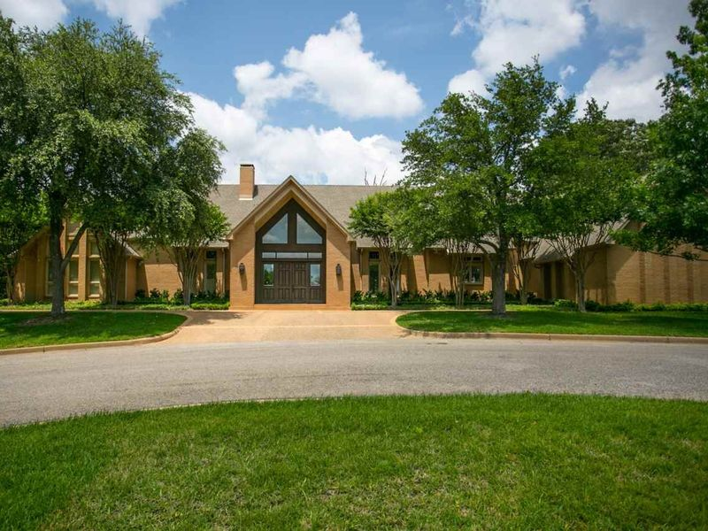 3006 concord pl tyler tx 75701 home for sale and real