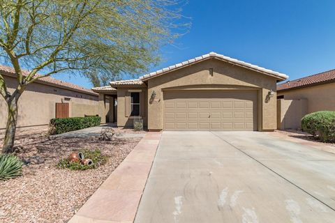 Photo of 19943 N 108th Ave, Sun City, AZ 85373
